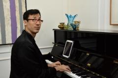 Daniel Grajew