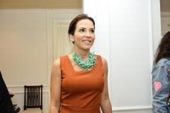 Gabriela Peixoto