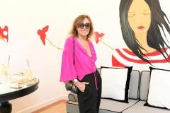 Patricia Carta