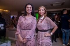 Neusa Rocha E Weyne Moreira