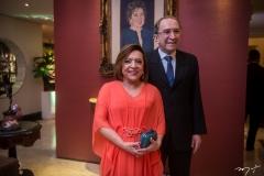 Rita e Paulo Cruz