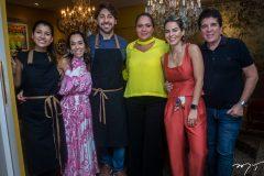 Izabela-Reis-Márcia-Távora-Felipe-Caputo-Ticiana-Sudatti-Amanda-Távora-e-Dito-Machado-2