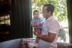 Rafael e Rodrigo Ponte