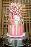 Aniversário-de-Sandra-Fujita
