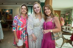 Sarah-Philomeno-Sandra-Fujita-e-Maira-Silva