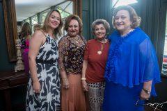 Karina-Bezerra-de-Meneses-Zenaide-Bezerra-Leda-Romcy-e-Teresa-Maslowa