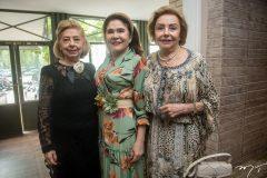 Lúcia-Pierri-Dalva-Arrais-e-Helena-Cidrão