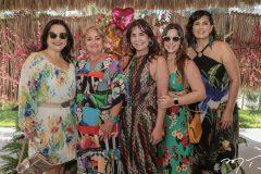 Lia-Freire-Vera-Costa-Ana-Luiza-Barreira-e-Carol-Barreira