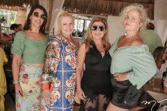 Mirian-Bastos-Sandra-Mourão-Adele-Albuquerque-e-Marilena-Santiago