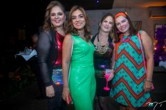Geritza-Fontenele-Gisele-Brasil-Adriana-Bezerra-e-Luciana-Cherry