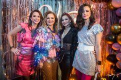 Sandra-Holanda-Vera-Passos-Nedja-Romero-e-Bianca-Marinho
