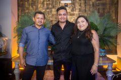 Mario-Lima-Felipe-Araújo-e-e-Lourdes-Fernandes