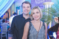 Rodrigo e Manuela Vicentini