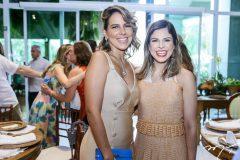 Ana e Carol Bezerra