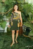 Luciana Cohn