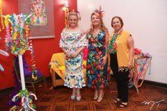 Celcia-Costa-Lima-Ines-Cals-e-Julinha-Filomeno-2