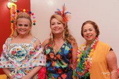 Celcia-Costa-Lima-Ines-Cals-e-Julinha-Filomeno-3
