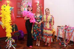 Jesonilda-Farias-Ines-Cals-Merivania-Lima-2