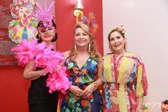 Jesonilda-Farias-Ines-Cals-Merivania-Lima-3