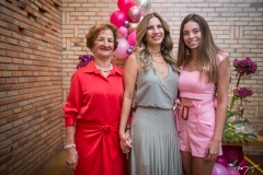 Maria-do-Carmo-Karmilse-Marinho-e-Nicole-Marinho-4