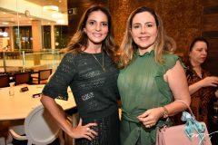 Michele-Aragão-e-Suyane-Dias-Branco