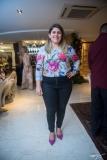 Naiana Pimentel