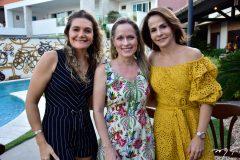 Elu Felicio-Debora-Sousa-e-Ana-Clara-Ferreira-Gomes
