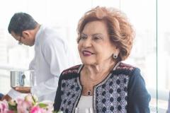 Maria Helena Alexandre