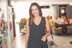 Ana Virgínia Martins