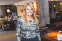 Letícia Studart