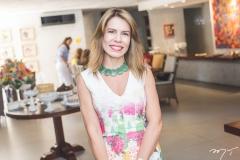 Maira Silva