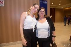 Ariane E Tereza Fernandes