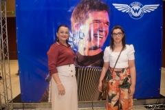 Rita E Bruna Macedo