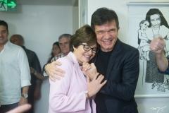 Maria Rita E Waldonys
