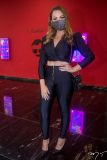 Solange Almeida-