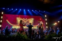 Concerto Anjos do Natal 2018