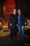 David e Gabriel Valente