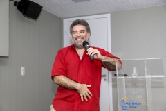 Fernando Chaves