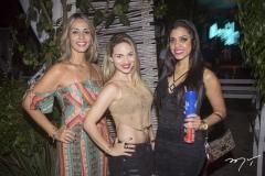 Adriana Toledo, Renata França e Valesca Sousa (2)