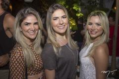 Andressa Macedo, Talita Vasconcelos e Stefany Teodoro (3)