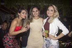 Aymara Lima, Karine Maia e Brena Valentim (1)