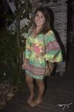 Beatriz Barros (2)