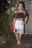 Beatriz Lima (2)