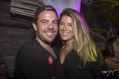 Cláudio Nelson e Raquel Xavier (1)