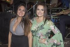 Isadora Trajano e Adriana Cavalcante (1)