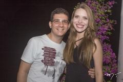 James Ferreira e Laiana Matias (1)