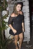 Juliana Raz (2)