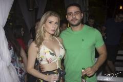 Julina Penaforte e Kássius Mourão (1)