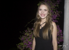 Laiana Matias (1)