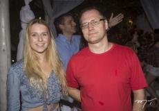 Marata Helene e Raphael Montes (1)